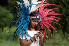 Indian_Pow_Wow_GreatBarrington2017