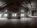 panorama1_smsepia