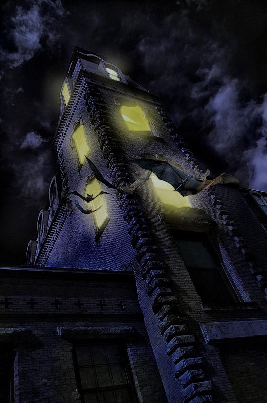 halloween_tower2