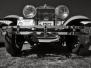 goshen-car-show-2015