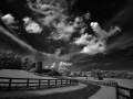 bright_clouds_bw1