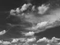 clouds_1
