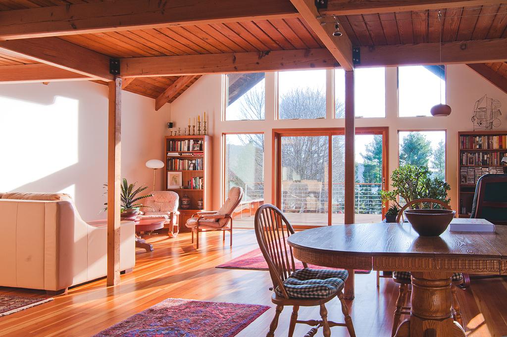 livingroom_dsc_0849