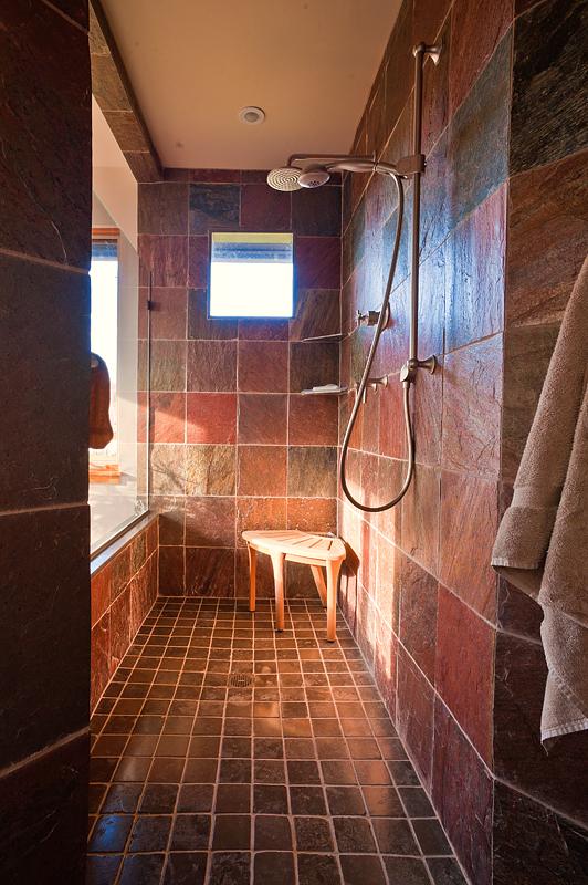 shower_dsc_0883