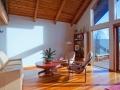 living_room_dsc_0823