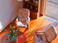 livingroom_dsc_0921