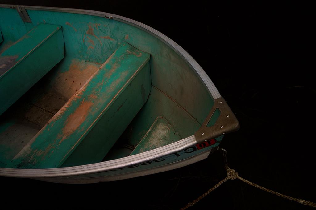 boat_SDIM2620