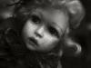 doll3_bw