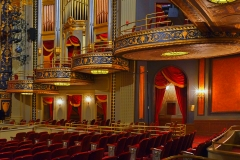 palace-theater-waterbury