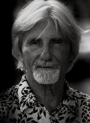 Frank Galtiero