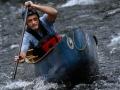 kayaker2