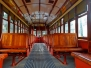 trolley-museum-new-haven-ct
