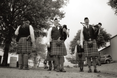 scottish-festival-2011